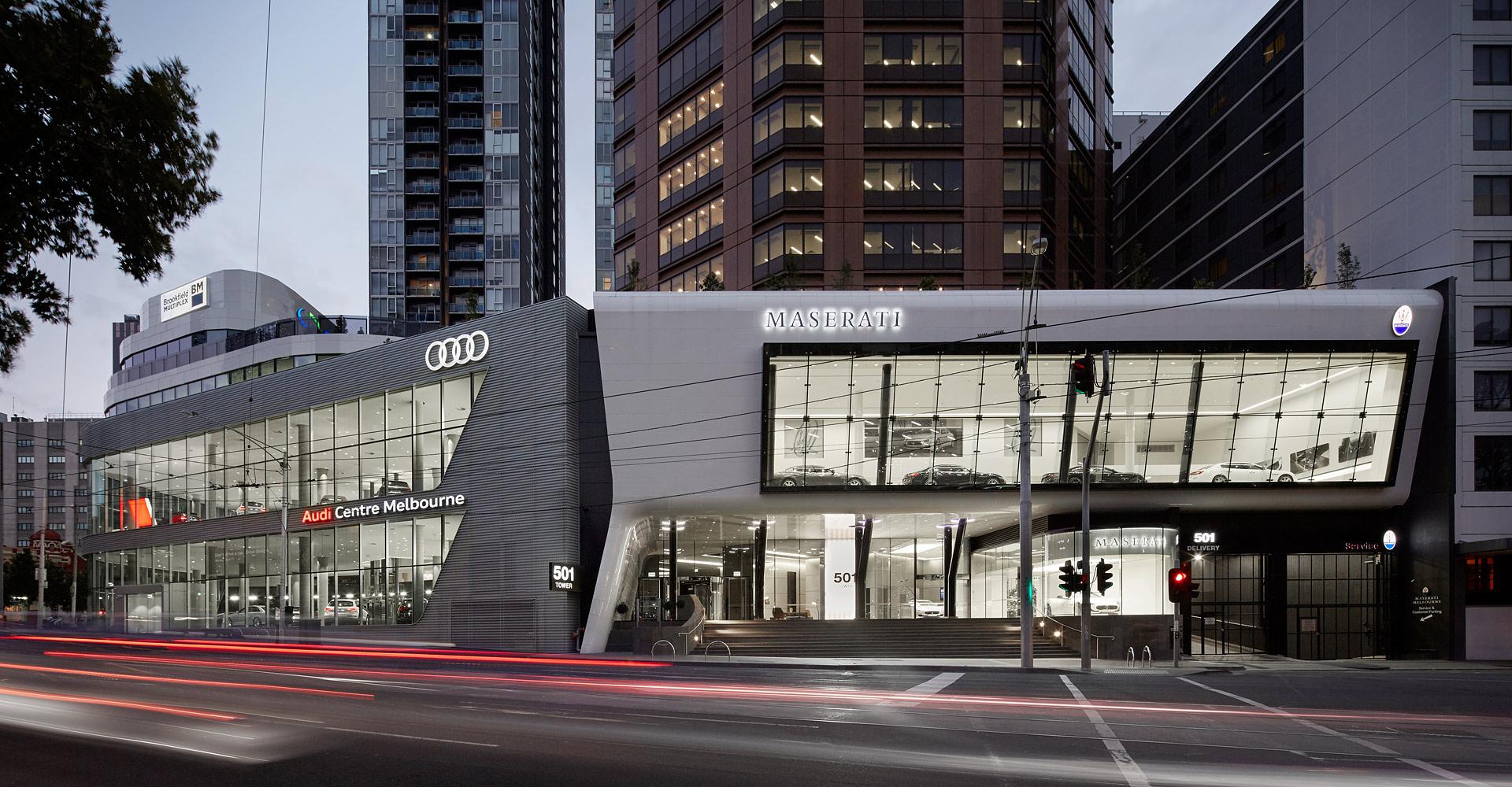 Audi Of Melbourne >> 12070 501 Swanston Elenberg Fraser